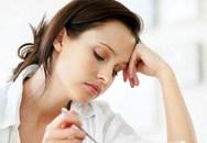 5 bệnh dễ gặp khi ngồi nhiều