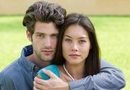 Vì sao phụ nữ Việt thích lấy chồng ngoại?