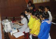 TP Buôn Ma Thuột: Công tác Dân số-KHHGĐ 9 tháng đầu năm đạt nhiều kết quả tốt