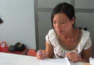 """Phá đường dây """"ép"""" gái Việt qua Trung Quốc lấy chồng"""