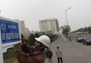 Đà Nẵng gắn bảng tên đường Đại tướng Võ Nguyên Giáp