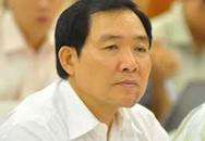 Bắt tiếp một giám đốc giúp Dương Chí Dũng bỏ trốn