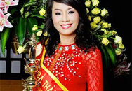 Toàn cảnh vụ bắt Hoa hậu quý bà Trương Thị Tuyết Nga
