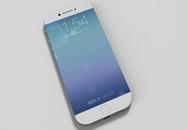 Chân dung iPhone 6 với màn hình 4,8 inch