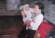 Lời tri ân xúc động của người mẹ có con mắc bệnh hiểm nghèo được cứu sống