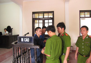 35 năm tù dành cho 2 kẻ buôn bán ma túy đá