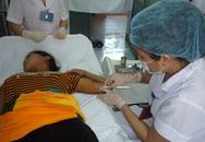 Bát Xát – Lào Cai: Tổ chức triển khai chiến dịch đợt 2 năm 2013