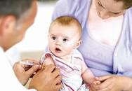 TP Hà Nội: Triển khai tiêm vaccine sởi-rubella trên diện rộng