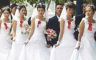 Trung Quốc bắt 3 nghi phạm trong vụ hơn 100 cô dâu Việt mất tích
