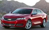 10 xe hơi bán chạy nhất mọi thời đại