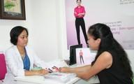 Cơ hội xét nghiệm HPV phát hiện ung thư cổ tử cung miễn phí