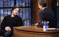 Ngôi sao Hollywood Mark Wahlberg muốn gặp người đàn ông gốc Việt để xin lỗi