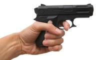 Đòi quyền nuôi con, bắn chết cả gia đình vợ
