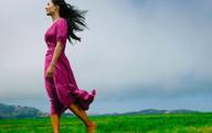 40 bài học cuộc sống cần cho mọi lứa tuổi