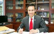 Người gốc Việt lần đầu tiên thắng cử thị trưởng Garden Grove