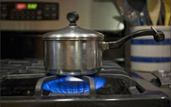 Cần làm gì khi khí gas bị rò rỉ?