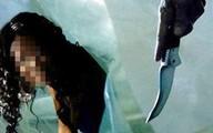 Lại có thêm một cô dâu người Việt tại Hàn Quốc bị sát hại