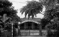 Hậu sai phạm tại Trường Mầm non xã Cao Dương (Hòa Bình): Sở GD&ĐT tiếp tục vào cuộc
