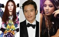 2 hot girl đi tù 3 năm vì scandal với Lee Byung Hun