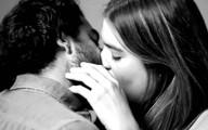 Bị cưỡng hôn, chàng trai cắn đứt lưỡi đối phương