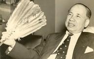 Những người Việt giàu nhất thế kỷ 20
