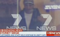 Cảnh sát Australia đã xác định được kẻ bắt giữ con tin ở Sydney