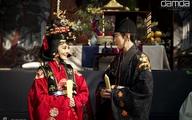 Khám phá phong tục cưới hỏi cổ truyền Hàn Quốc