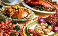 Bí quyết ăn hải sản không bị ngộ độc