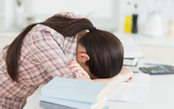 Cô giáo đột tử trong nhà tắm vì gắng dạy học lúc ốm
