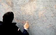 Máy bay AirAsia mất tích có thể đã rơi xuống vùng biển chết