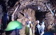 Thủ tướng yêu cầu cứu 11 công nhân vụ sập hầm thủy điện