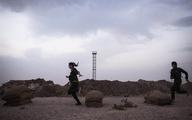 Cận cảnh cuộc sống của các nữ chiến binh chống IS