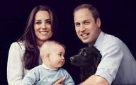 Em ruột của Hoàng tử bé nước Anh sẽ chào đời vào tháng 4/2015