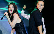 Kim Lý trả lời về nghi vấn từng làm trai nhảy trong bar