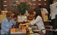 Phương thuốc bí truyền đặc trị vẩy nến ở Đông y Bảo Thanh Đường