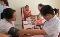 Tổng cục Dân số-KHHGĐ: Tập huấn que cấy tránh thai Femplant 18 tỉnh miền Trung – Tây nguyên