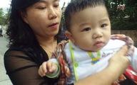 Lộ lý do thực khiến bé trai 7 tháng bị mẹ bỏ rơi