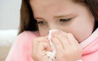 Không nên dùng kháng sinh để điều trị cảm lạnh