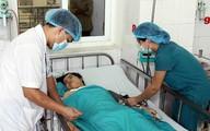 Bệnh viện Đa khoa tỉnh Hải Dương khẳng định mũi nhọn khi có Đề án 1816