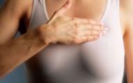 Dấu hiệu bệnh ung thư phụ nữ không nên phớt lờ