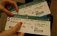 Để có vé bay Jetstar Pacific giá... 0 đồng?