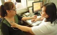 Phát triển hoạt động bác sĩ gia đình tại TP. Hồ Chí Minh