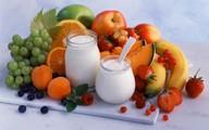 Cách ăn để ngừa và trị loãng xương