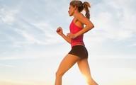 Đi bộ 30 phút mỗi ngày giảm 40% nguy cơ đái tháo đường