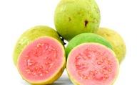 Lợi ích sức khỏe tuyệt vời của trái ổi