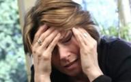 3 nguyên nhân chính khiến điều trị rối loạn tiền đình chưa hiệu quả