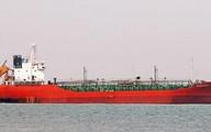 """Tàu Việt Nam """"mất tích"""" đang trở về, bị cướp biển hút 1/3 dầu"""