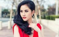"""Hoa hậu người Việt lĩnh án 3 năm tù vì """"dính"""" đến cần sa"""