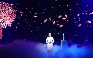 Giọng hát Việt nhí: Huyền Trân bị loại trước đêm chung kết
