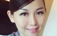 Nữ tiếp viên hàng không xinh đẹp đột nhiên chết thảm gây rúng động